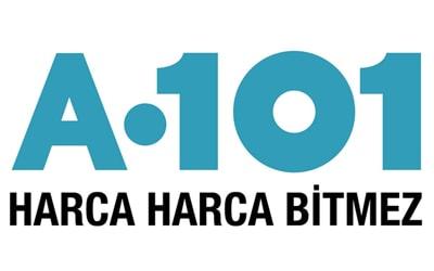 a101-cagri-merkezi-numarasi