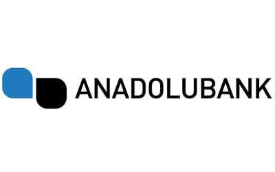 anadolubank-cagri-merkezi-numarasi