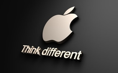 Apple (iPhone, iPad) Çağrı Merkezi İletişim Müşteri Hizmetleri Telefon Numarası