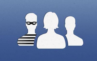 facebook-cagri-merkezi-numarasi