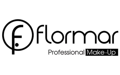 flormar-cagri-merkezi-numarasi