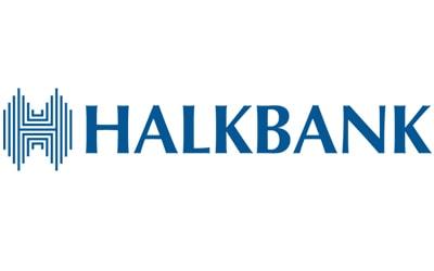 Halkbank Çağrı Merkezi İletişim Telefon Numarası