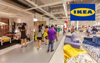 Ikea çağrı Merkezi Iletişim Müşteri Hizmetleri Telefon Numarası