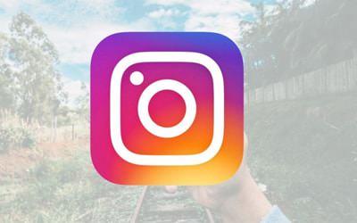instagram-cagri-merkezi-numarasi