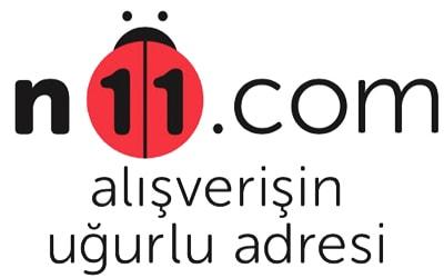 N11 Çağrı Merkezi İletişim Telefon Numarası