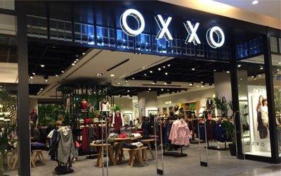 oxxo-cagri-merkezi-numarasi
