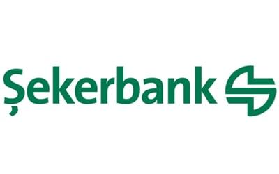 Şekerbank Çağrı Merkezi İletişim Müşteri Hizmetleri Telefon Numarası
