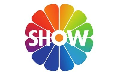 show-tv-cagri-merkezi-numarasi
