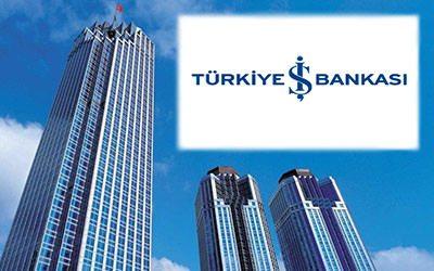 İş Bankası Çağrı Merkezi İletişim Müşteri Hizmetleri Telefon Numarası