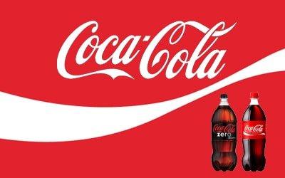 Coca Cola Çağrı Merkezi İletişim Telefon Numarası
