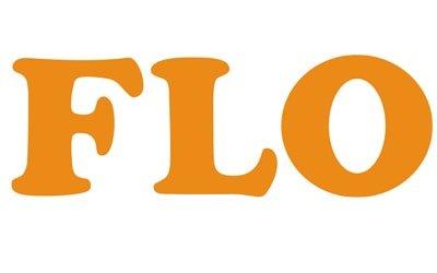 Flo Çağrı Merkezi İletişim Müşteri Hizmetleri Telefon Numarası