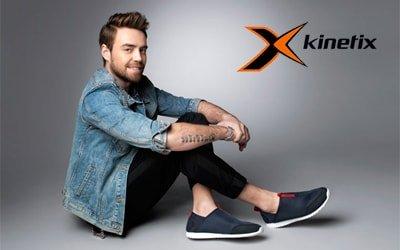 kinetix-cagri-merkezi-numarasi