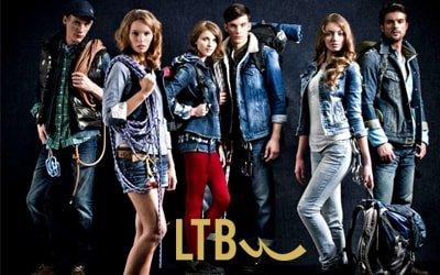 littlebig-cagri-merkezi-numarasi