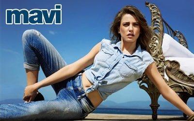 mavi-jeans-cagri-merkezi-numarasi