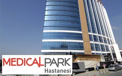 medicalpark-cagri-merkezi-numarasi
