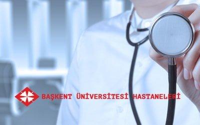 Özel Başkent Hastanesi Çağrı Merkezi İletişim Telefon Numarası