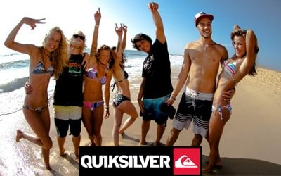 QuikSilver Çağrı Merkezi İletişim Müşteri Hizmetleri Telefon Numarası