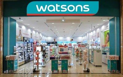 watsons-cagri-merkezi-numarasi