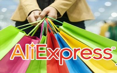 AliExpress Çağrı Merkezi İletişim Telefon Numarası