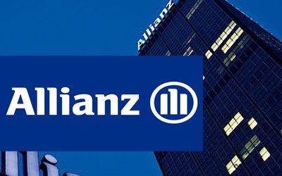 Allianz Sigorta Çağrı Merkezi İletişim Telefon Numarası