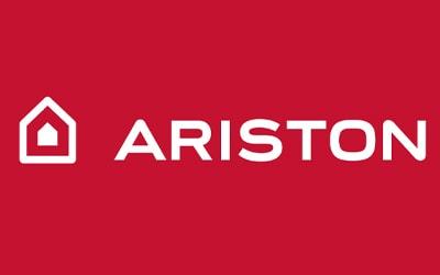 Ariston Çağrı Merkezi İletişim Telefon Numarası