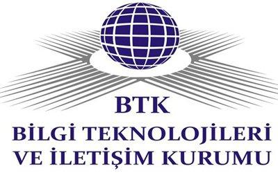 btk-cagri-merkezi-numarasi