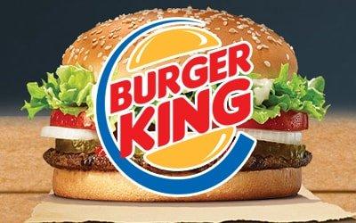 burgerking-cagri-merkezi-numarasi