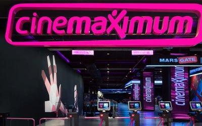 cinemaximum-cagri-merkezi-numarasi