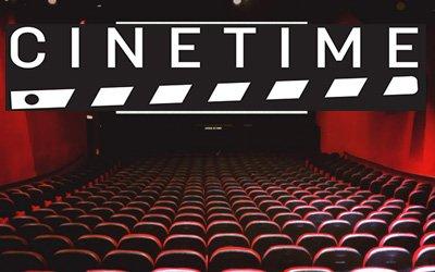 cinetime-cagri-merkezi-numarasi