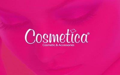 Cosmetica Çağrı Merkezi İletişim Telefon Numarası