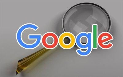 Google Çağrı Merkezi İletişim Müşteri Hizmetleri Telefon Numarası
