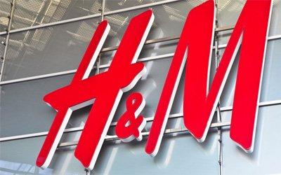 H&M Çağrı Merkezi İletişim Telefon Numarası