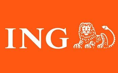 ING Bank Çağrı Merkezi İletişim Telefon Numarası