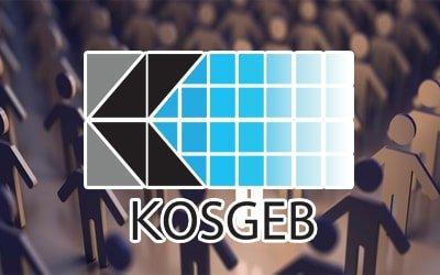 kosgeb-cagri-merkezi-numarasi