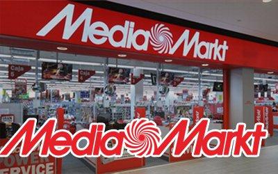 Media Markt Cagri Merkezi Iletisim Telefon Numarasi