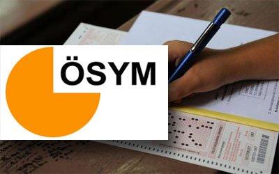 osym-cagri-merkezi-numarasi