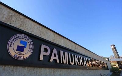 pamukkale-universitesi-ogrenci-isleri-telefon-numarasi
