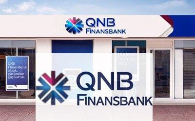 qnbfinansbank-cagri-merkezi-numarasi