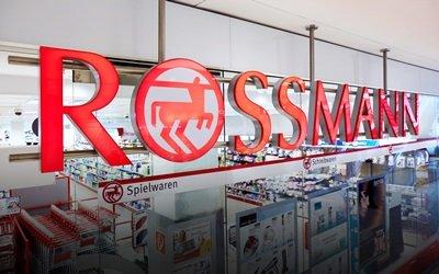 Rossmann Çağrı Merkezi İletişim Telefon Numarası