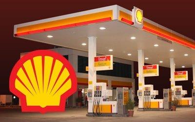 Shell Çağrı Merkezi İletişim Telefon Numarası