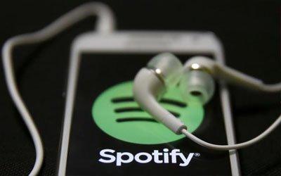 Spotify Çağrı Merkezi İletişim Telefon Numarası