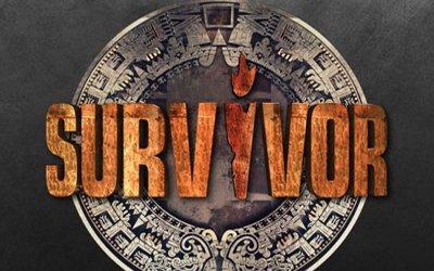 Survivor Çağrı Merkezi İletişim Telefon Numarası