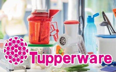 Tupperware Çağrı Merkezi İletişim Telefon Numarası