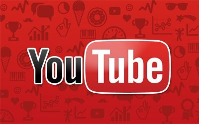 Youtube Çağrı Merkezi İletişim Müşteri Hizmetleri Telefon Numarası