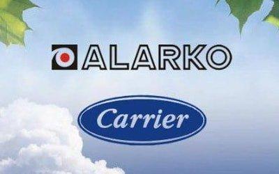 alarko-cagri-merkezi-numarasi
