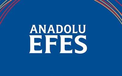 anadolu-efes-cagri-merkezi-numarasi