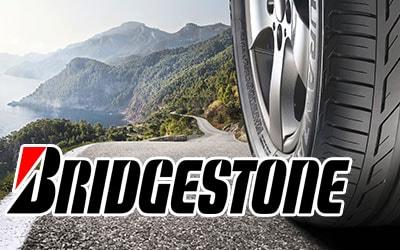 Bridgestone Çağrı Merkezi İletişim Telefon Numarası