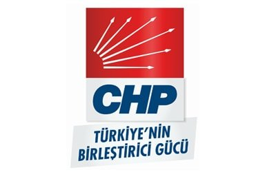 chp-cagri-merkezi-numarasi