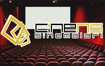 cinens-sinemalari-cagri-merkezi-numarasi