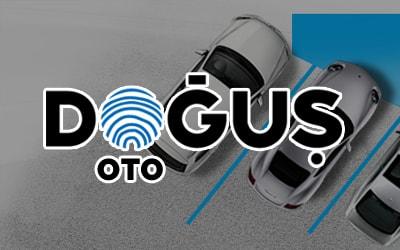 dogus-otomotiv-cagri-merkezi-numarasi